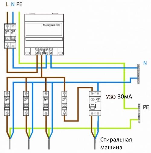 Подключение-стиральной-машины-с-заземлением.jpg
