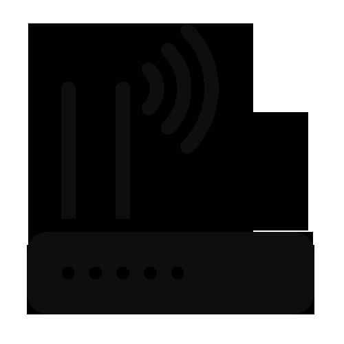 Kak-sbrosit-nastrojki-routera-na-zavodskie-vse-populyarnye-modeli.png