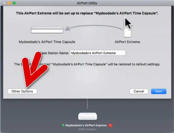 other-options-router-apple.jpg