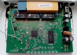 2-sgorevshij-port-300x214.jpg