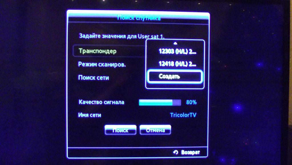 m3NlQ1-1-1024x577.jpg