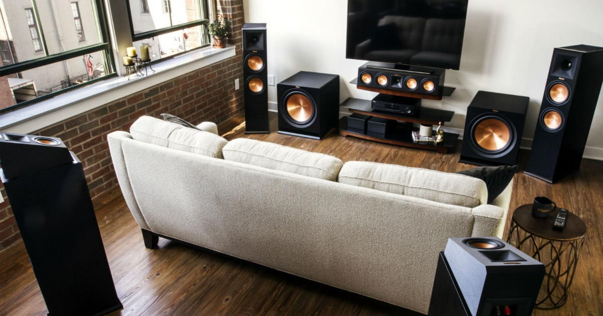 reference-premiere-dolby-atmos-lifestyle-1-1200x630-c-ar1.91[1].jpg