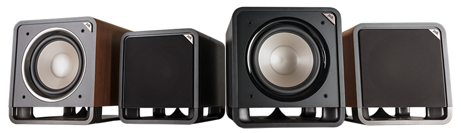 polk_component_HTS_10_12_home_theater_subwoofer_black_brown_full_family_studio_001.png