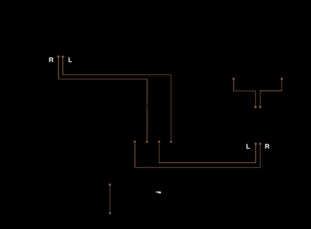 dynaudio-sub-6-connection-scheme-1[1].png