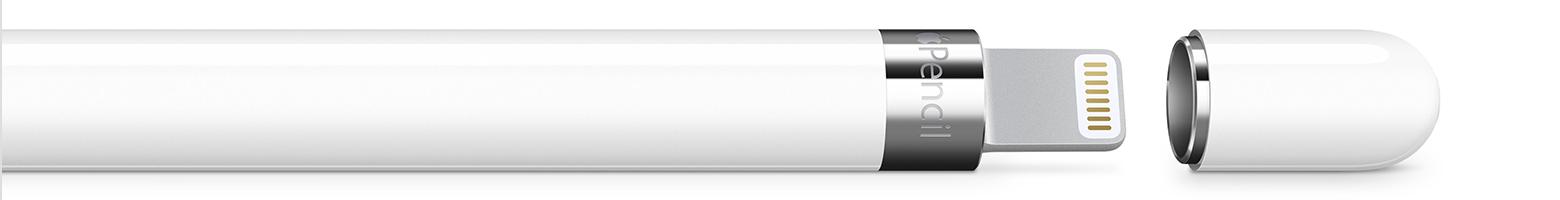 apple-pencil-crop-charging.png