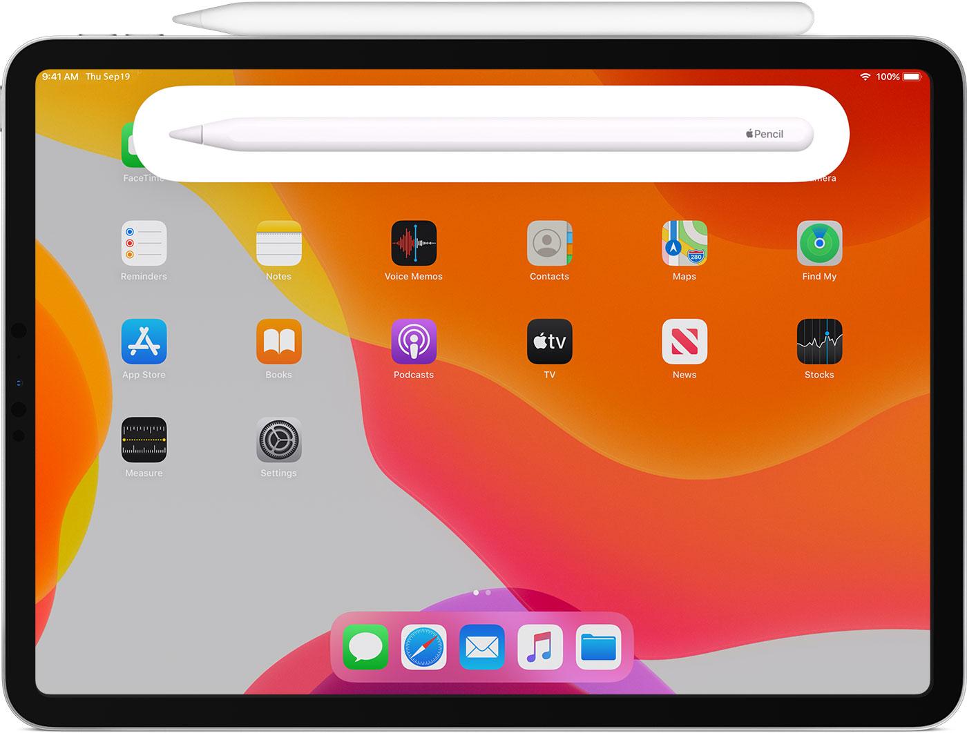ios13-ipad-pro-apple-pencil-connect.jpg