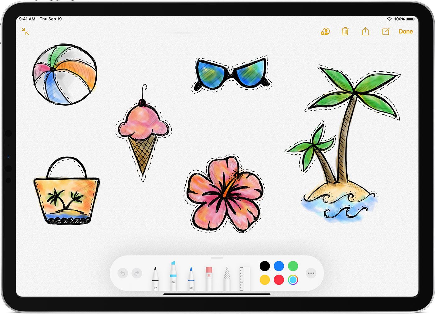 ios13-ipad-pro-use-notes-with-pencil.jpg