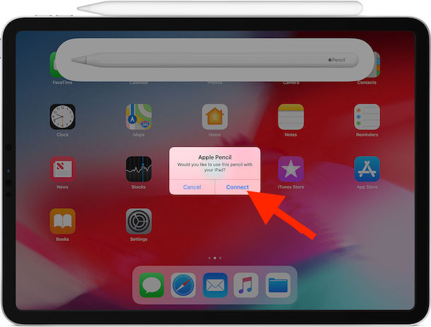 ios12-ipad-pro-tap-to-connect-apple-pencil-1.jpg