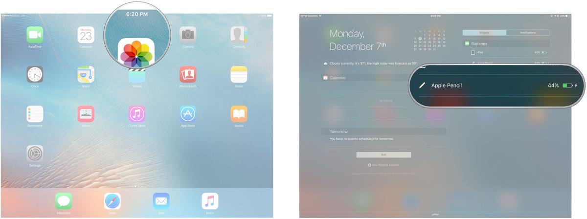 apple-pencil-notification-center-screens.jpg