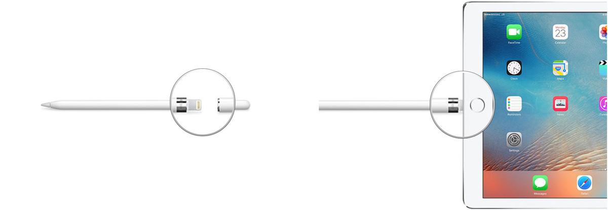 apple-pencil-charging-screens.jpg