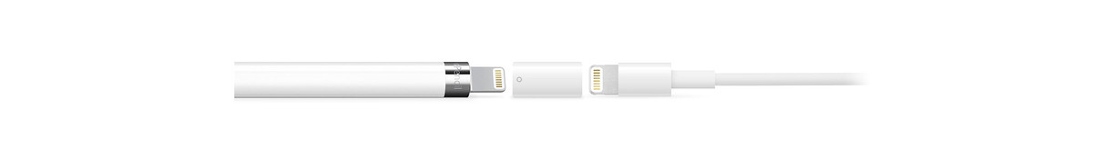 apple-pencil-charging-adapter-screens.jpg