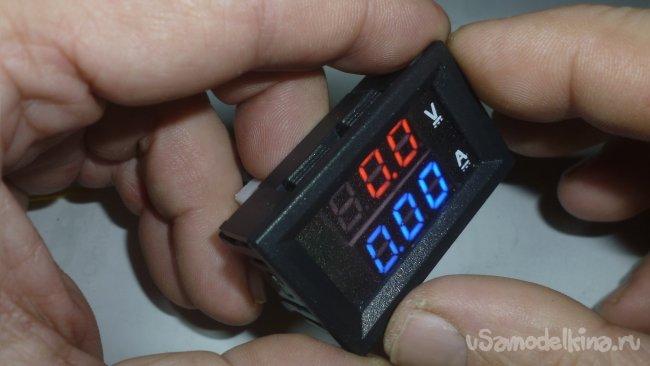 1574602313_podkljuchenie-kitajskogo-voltampermetra-ampervoltmetra-instrukcija-100-volt.jpg