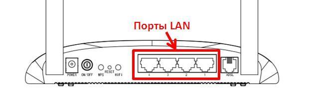 2452769521-porty-lan.jpg
