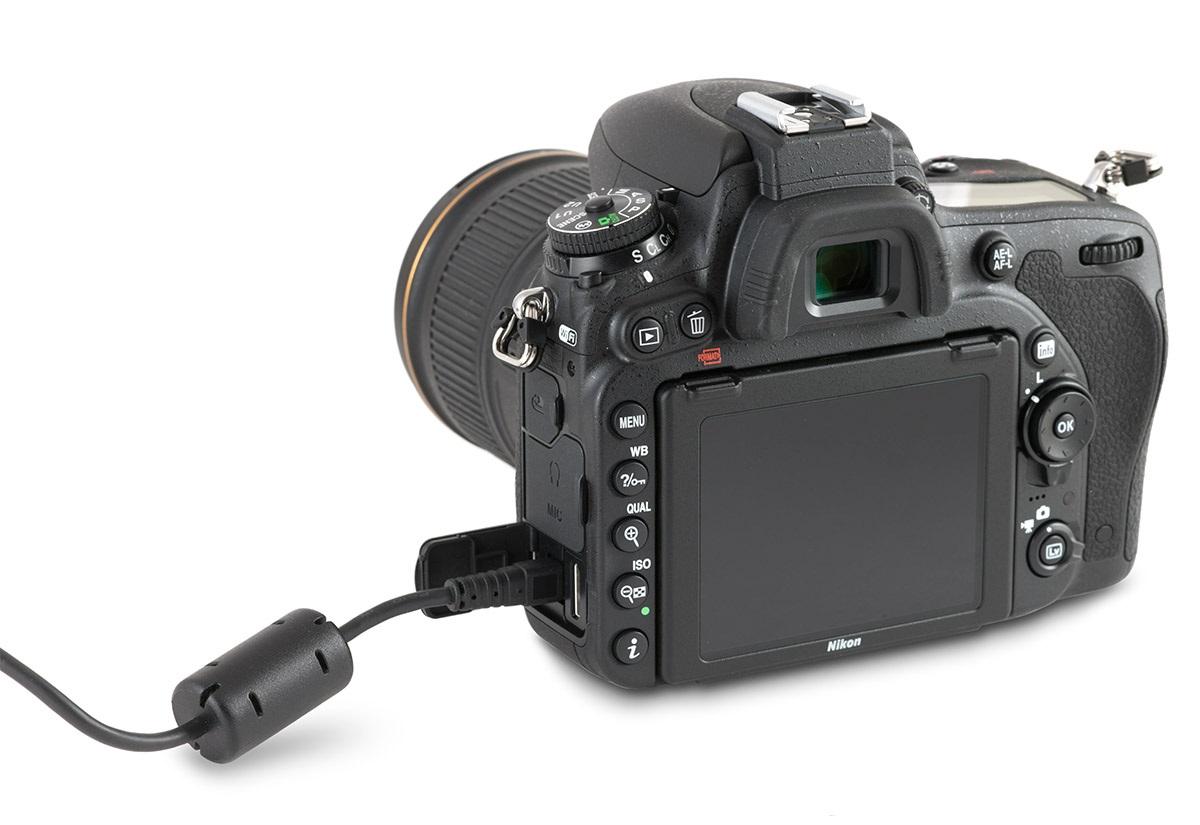 Ubedites-chto-pravilno-podkljuchili-fotoapparat.jpg
