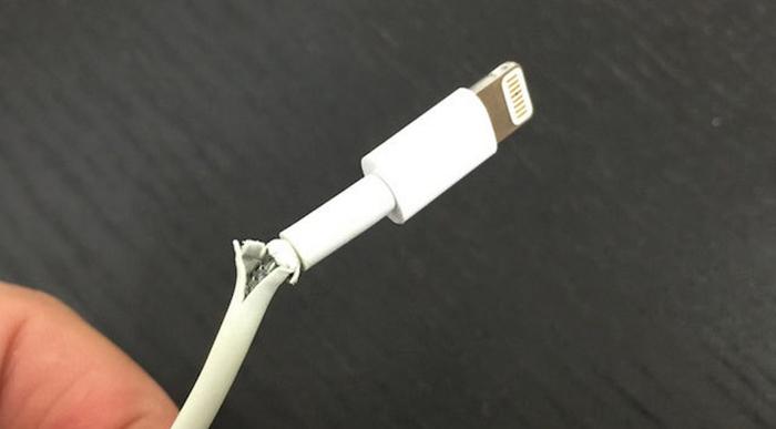 Neispravnyj-kabel.jpg