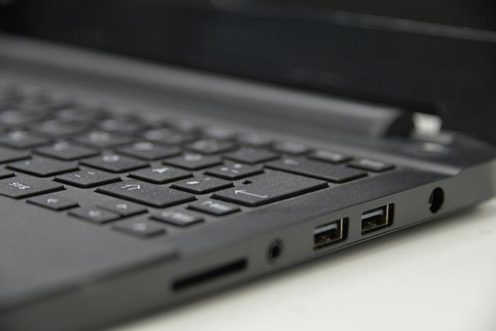 Neispravnyj-USB-port.png