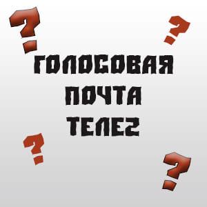голосовая-почта-теле2.jpg