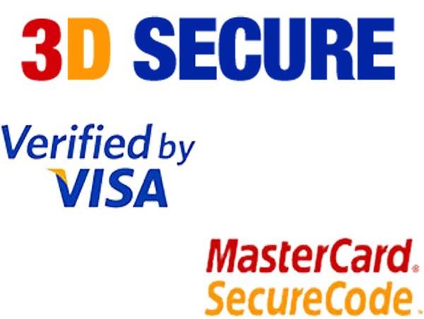 3d-secure-Image-006.jpg