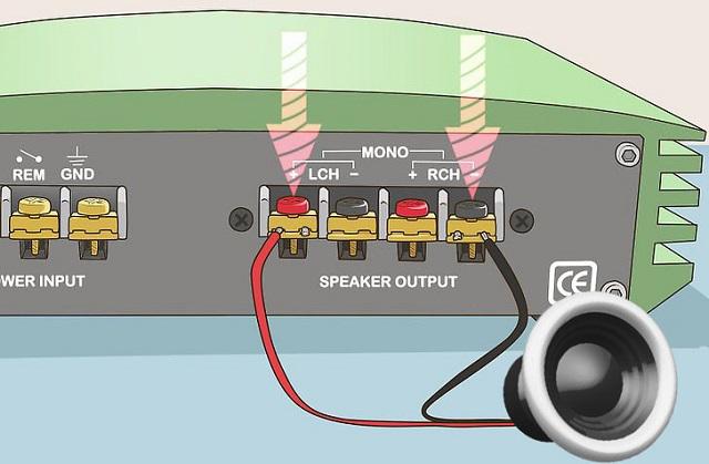 aid14973-v4-728px-Bridge-an-Amplifier-Step-3-Version-2.jpg