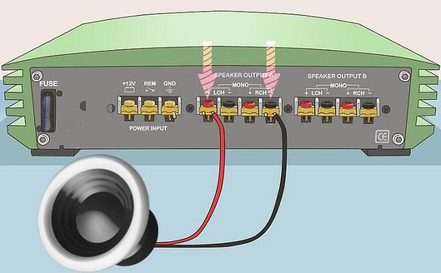 v4-728px-Bridge-an-Amplifier-Step-6-Version-2.jpg