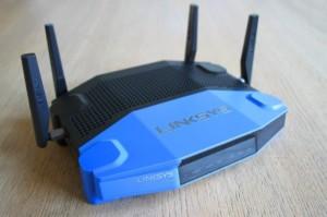 5-VPN-router-300x199.jpg