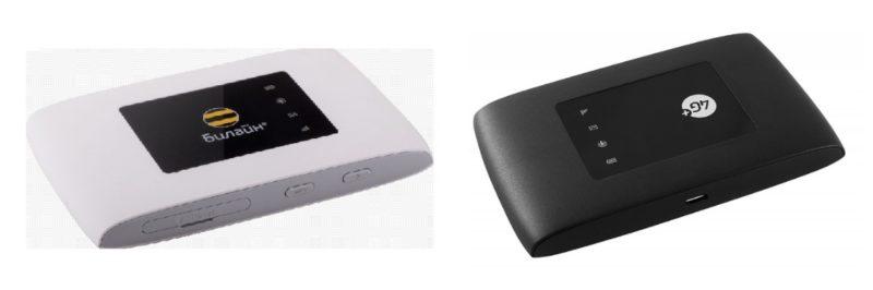 router-zte-mf9202-800x266.jpg