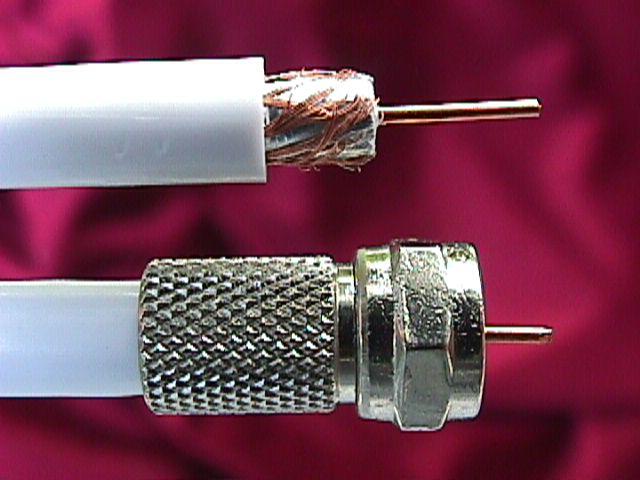 Kabel-dlya-shtekera.jpg