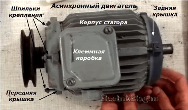 Asinhronnyj-dvigatel.png