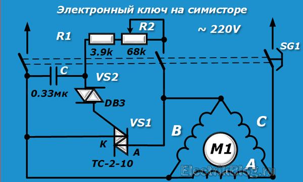 Elektronnyj-klyuch-na-simistore.png