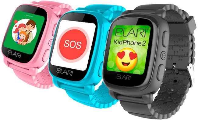 elari-kidphone-2.jpg