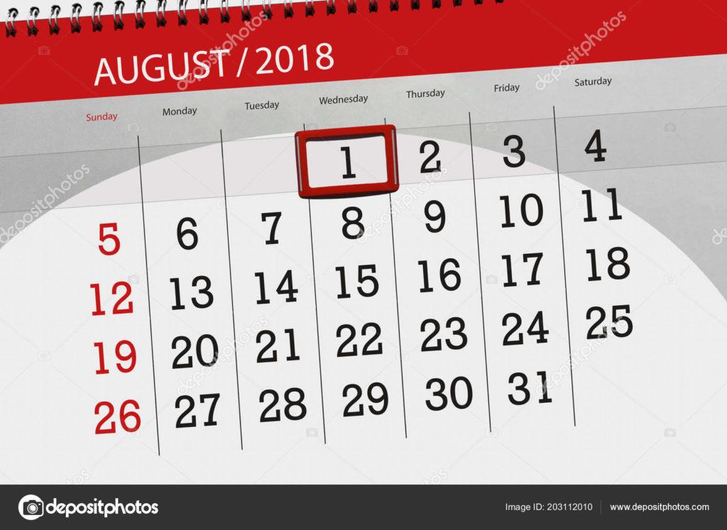 depositphotos_203112010-stock-photo-calendar-planner-for-the-month-1024x747.jpg