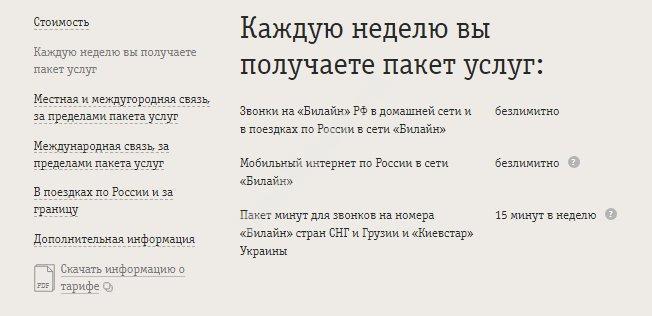 Vezde-kak-doma-kak-podklyuchit-8.jpg