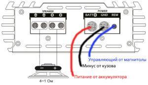 Shema-monoblok-300x172.jpg
