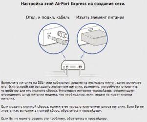 Rekomendatsii-dlya-AirPort-e1462100994352.jpg