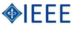 Ris.-2.-Logotip-IEEE-300x112.jpg