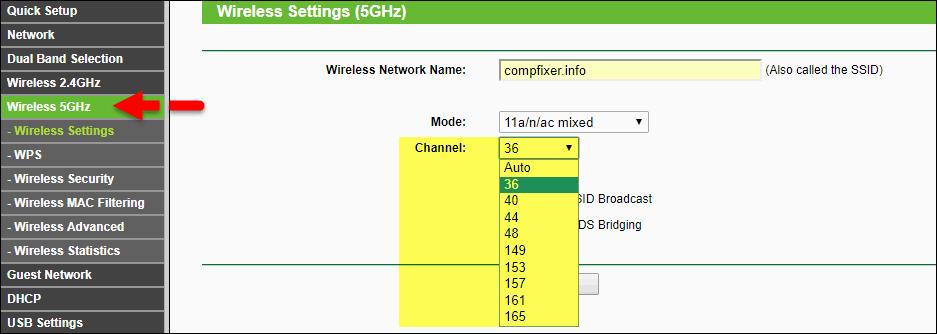 выбор-канала-Wi-Fi-5-ГГц-США.png