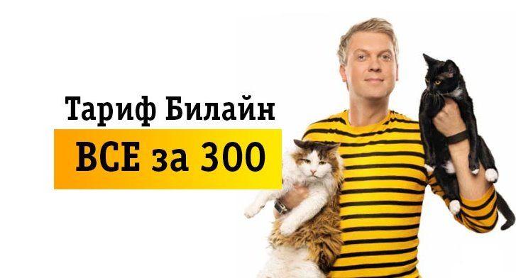 vse-za-3001_result.jpg