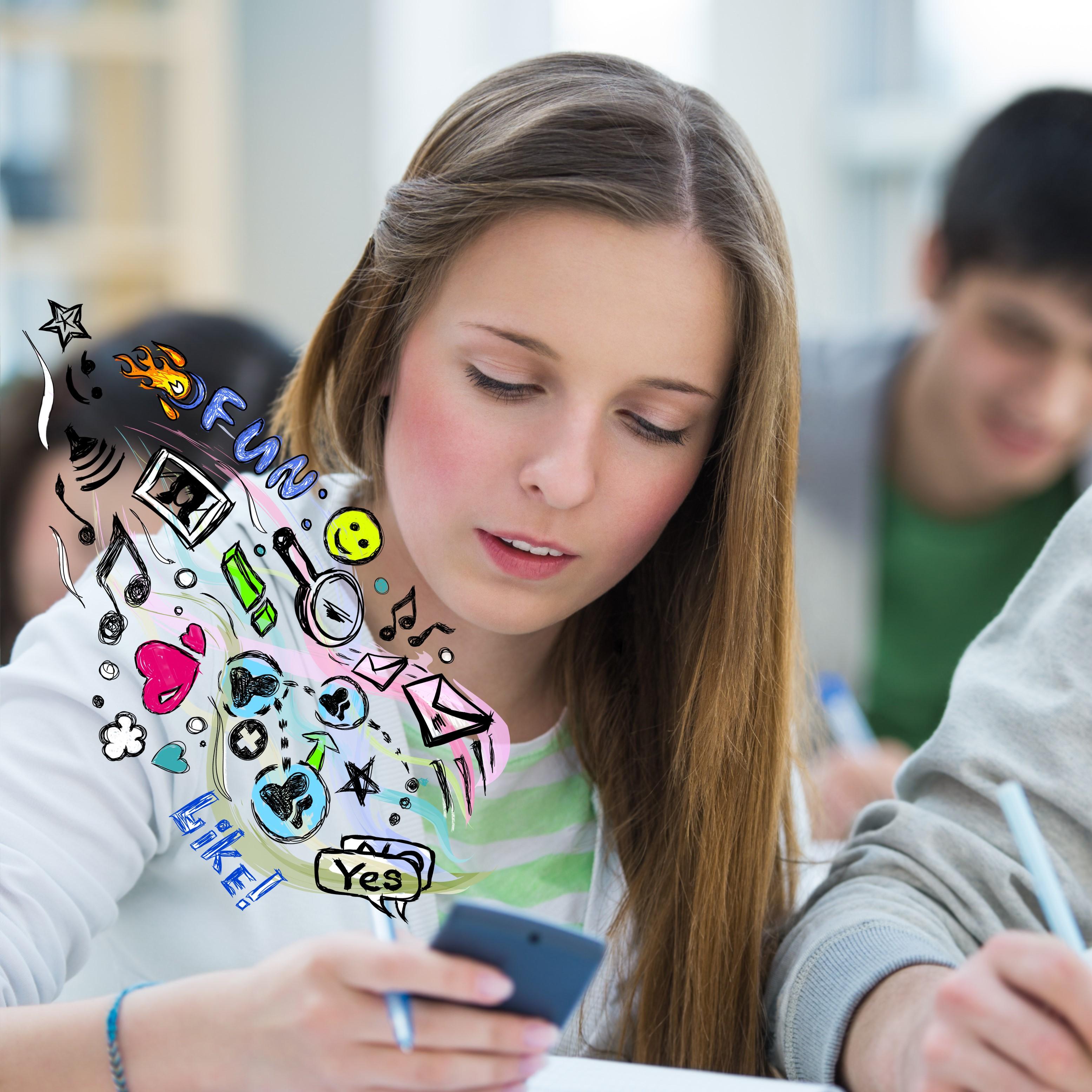 girl-on-cell-phone.jpg