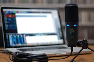 podklyuchenie_mikrofona.jpg