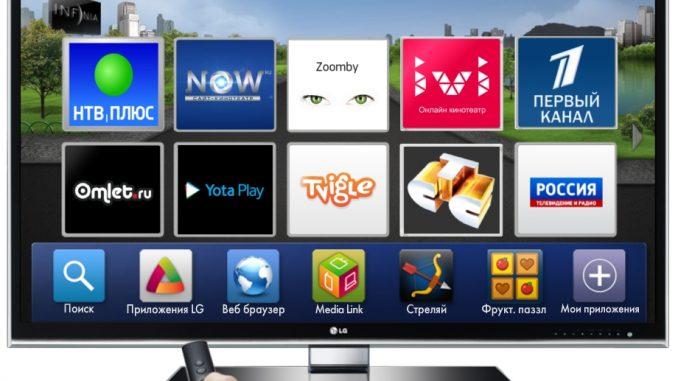 smart-tv-kanaly.jpg