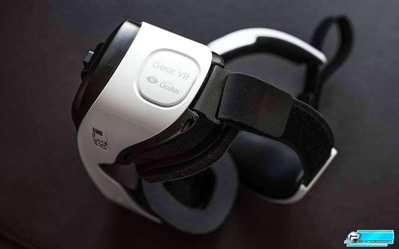 Samsung-Gear-VR-2.jpg