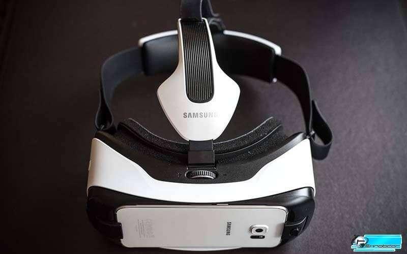 Samsung-Gear-VR-5.jpg
