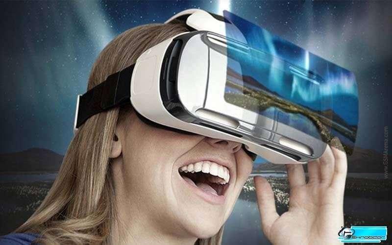 Samsung-Gear-VR-13.jpg