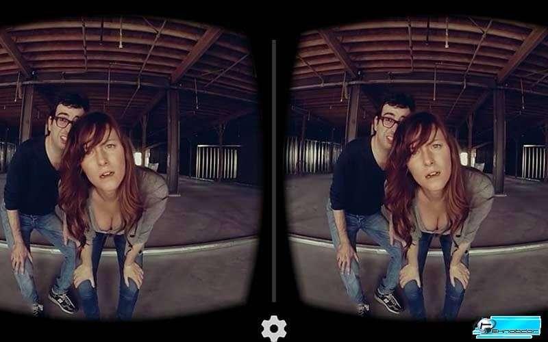 Samsung-Gear-VR-7.jpg