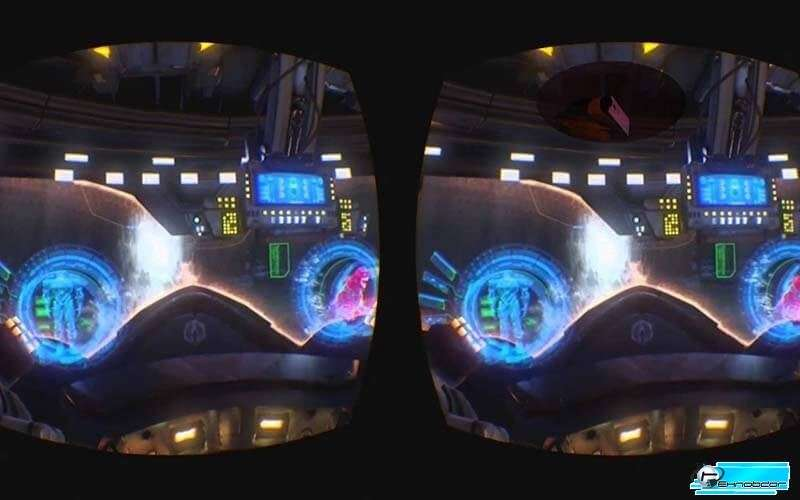 Samsung-Gear-VR-12.jpg