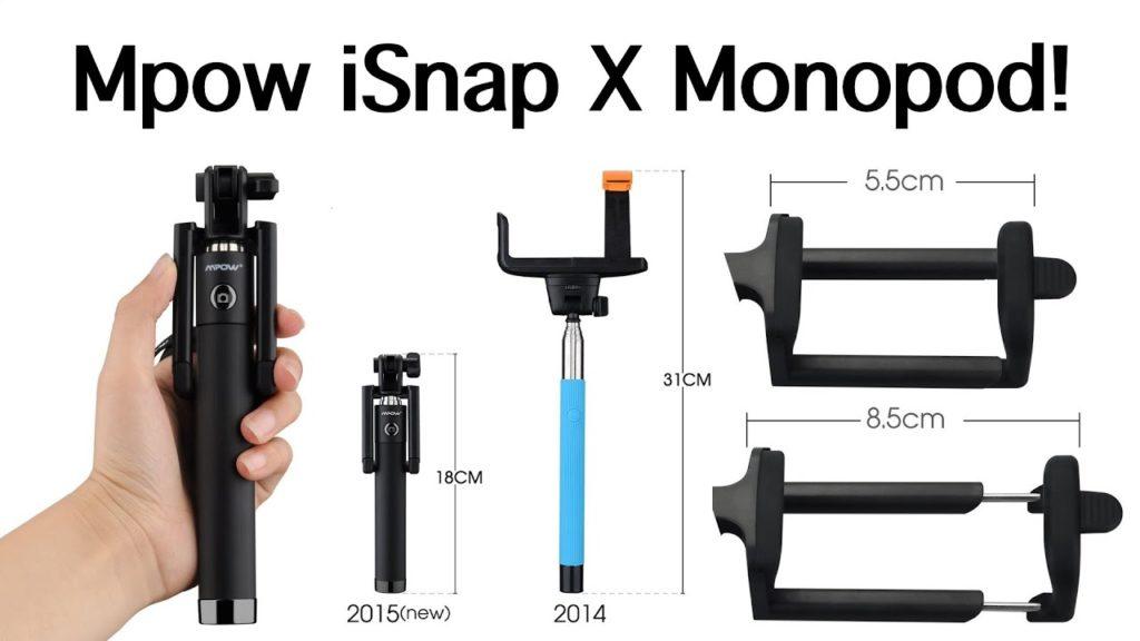 Mpow-iSnap-X-1024x576.jpg