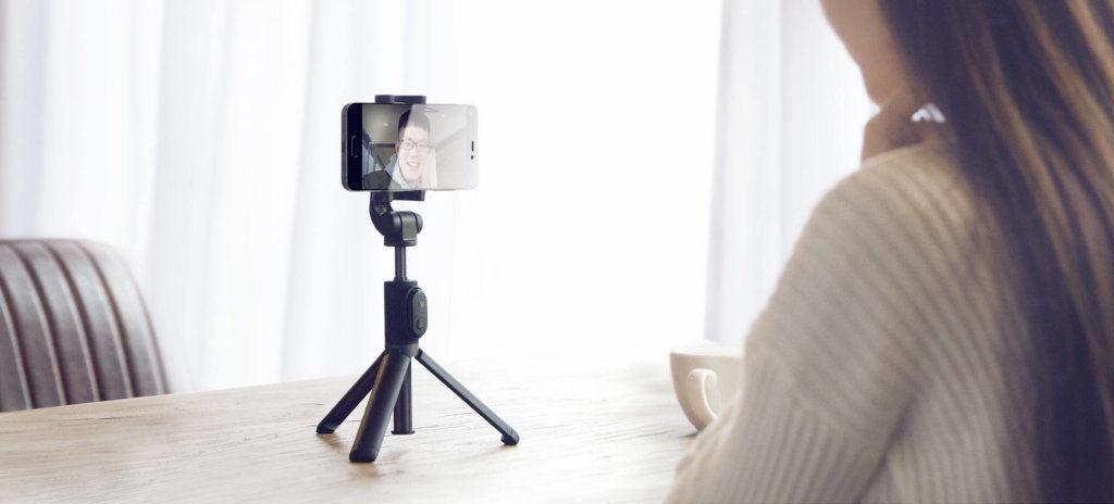Xiaomi-Mi-Tripod-Selfie-Stick-1024x464.jpg