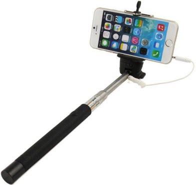 Podklyuchenie-provodnogo-monopoda-k-iPhone.jpg