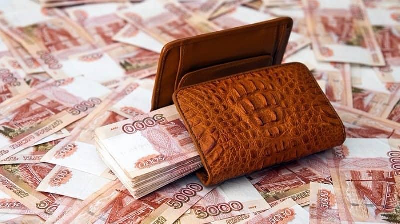 vtb-24-kreditnyie-kanikulyi-za-2000-rubley.jpg
