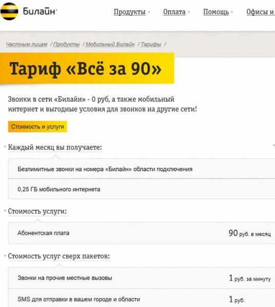 zakritie-nepublichnie-tarifi-beeline3_result.jpg
